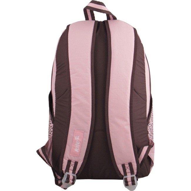 Рюкзак pink cookie 562 ортопедический рюкзак belmil