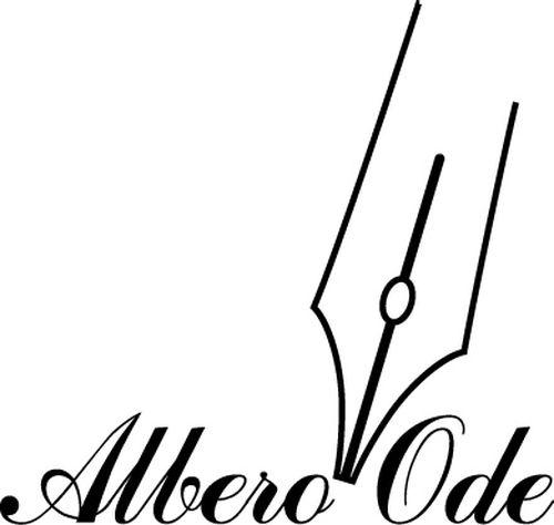 Albero Ode