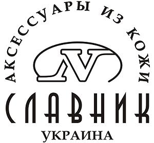 Slavnik
