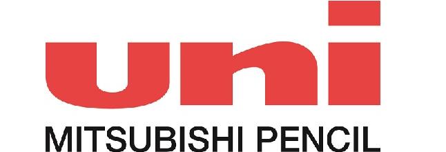 UNI Mitsubishi Pencil Co. Ltd