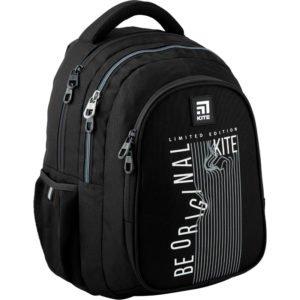K20-8001M-5 Рюкзак Kite Education 8001-5